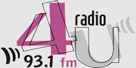 4U Radio 93.1
