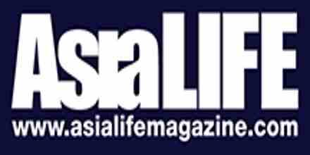 AsiaLIFE Radio