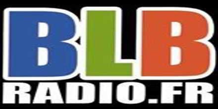 BLB Radio