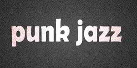 Binar Punk Jazz