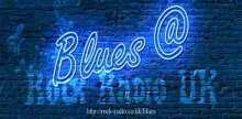 Blues Rock Radio UK