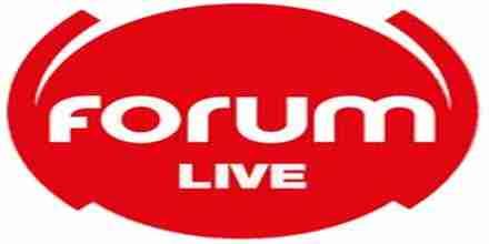 Forum Live