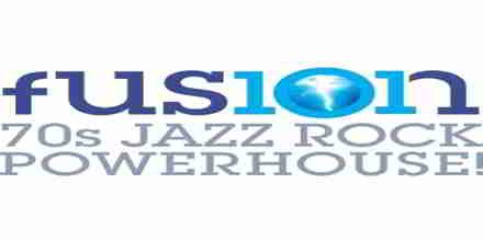 Fusion 101 Radio