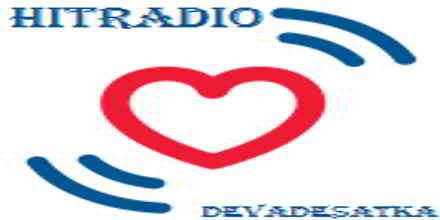 Hitradio Devadesatka