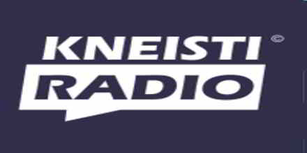Kneisti Radio