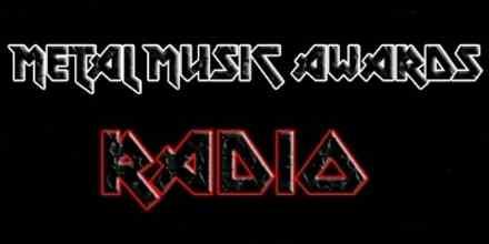 Metal Music Awards