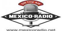 Mexico Radio