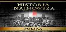 PR Historia Najnowska Polska