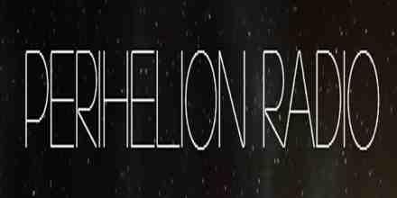 Perihelion Radio
