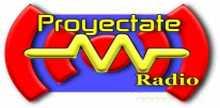 Proyectate Radio