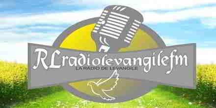 RL Radio levangile