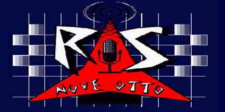 RS 98 Nove Otto