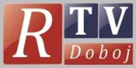 RTV Doboj