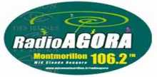Radio Agora France