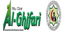 Radio Al Ghifari