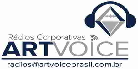 Radio Artvoice