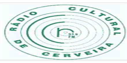 Radio Cultural de Cerveira