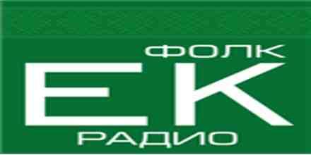 Radio EK