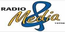Radio Media 107