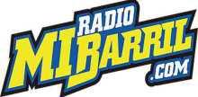 Radio Mi Barril