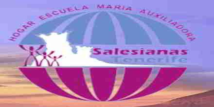 Salesianas Radio