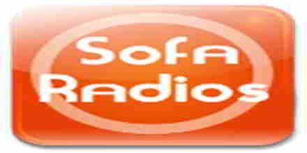 Sofa Radios Step Up
