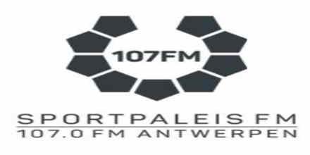 Sportpaleis FM