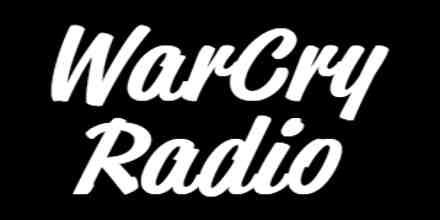 War Cry Radio