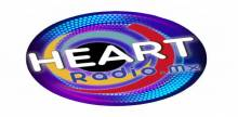 Heart Radio MX