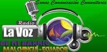 Radio Mi Barrio