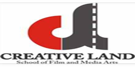 CLS Creative Land Radio