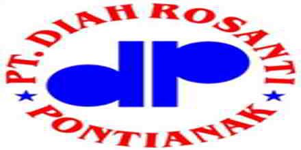 Diah Rosanti FM