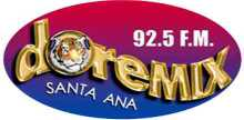 Doremix FM