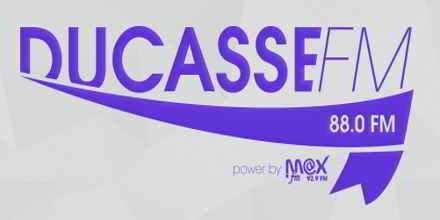 Ducasse FM