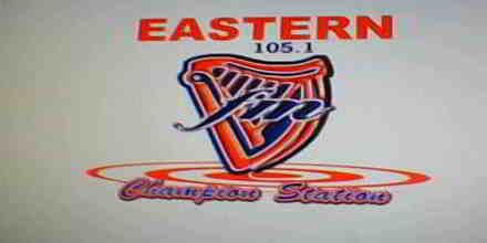 Eastern FM 105.1