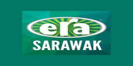 Era FM Sarawak