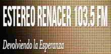 Estereo Renacer