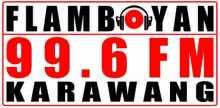 Flamboyan FM Karawang