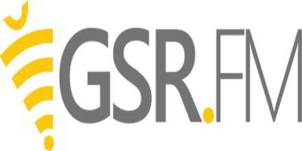 GSR FM