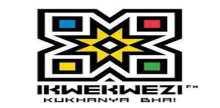 Ikwekwezi FM