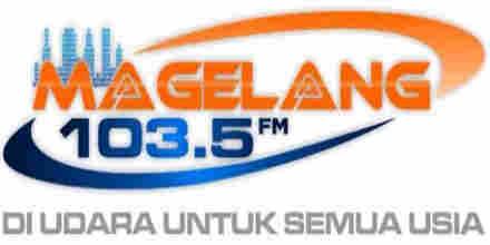 Magelang FM