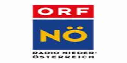 O2 Radio Niederosterreich