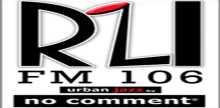 RLI FM 106