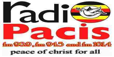 Radio Pacis