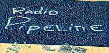 Radio Pipeline