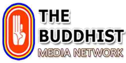 The Buddhist Radio