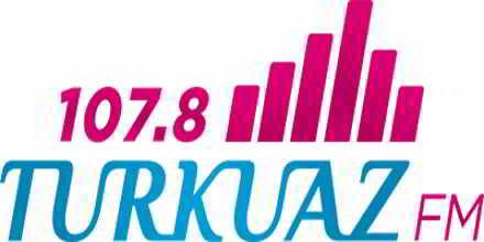 Turkuaz FM