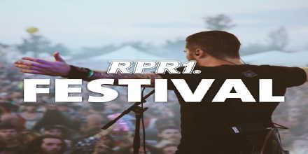 RPR1 Festival