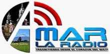 Amar La Radio