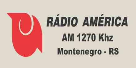 America AM 1270